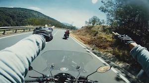Đèo Tà Nung - Con đèo tuyệt đẹp nhưng khiến nhiều biker phải trả giá