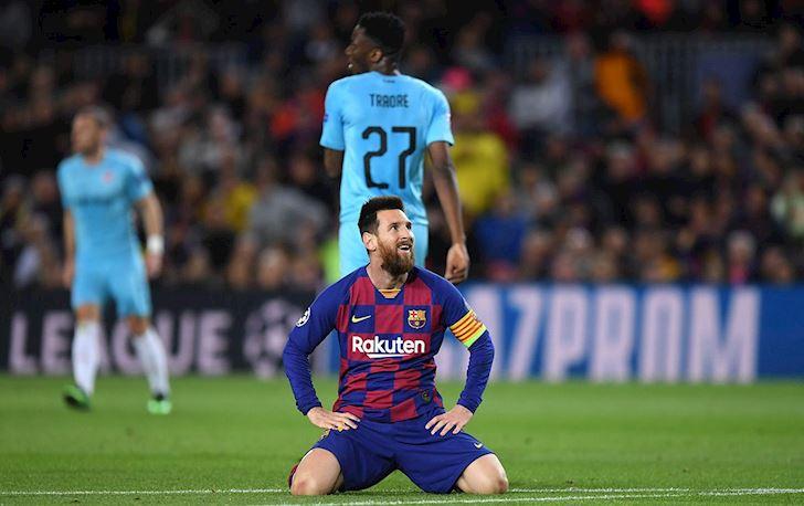 4-nam-roi-Messi-moi-tit-ngoi-nhieu-the-nay-anh-2