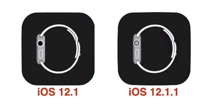 Co gi moi tren iOS 13 3 beta 1 Apple vua phat hanh 3