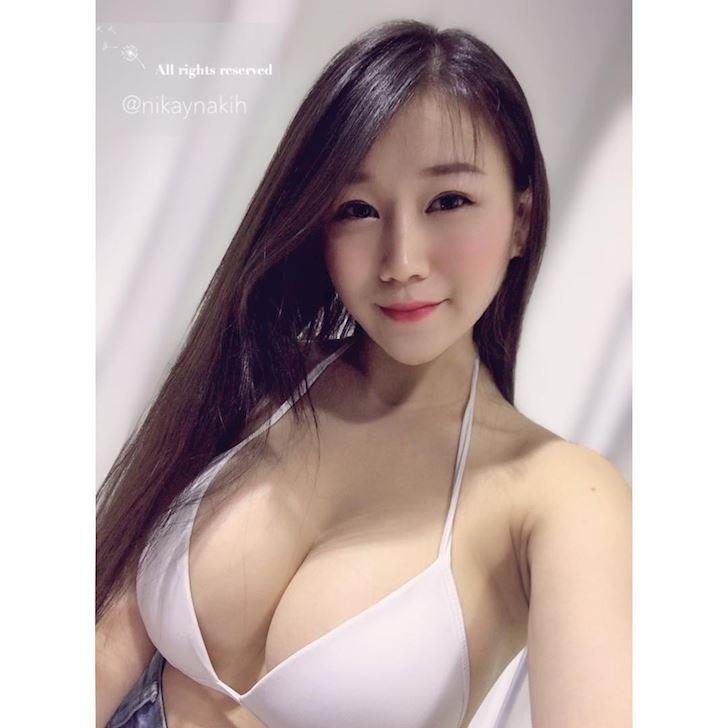 nakihcinnak-hot-girl-bi-quay-roi-thuong-xuyen-chi-vi-vong-mot-ngoai-co-anh-5