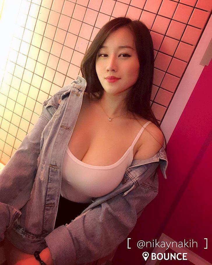nakihcinnak-hot-girl-bi-quay-roi-thuong-xuyen-chi-vi-vong-mot-ngoai-co-anh-6