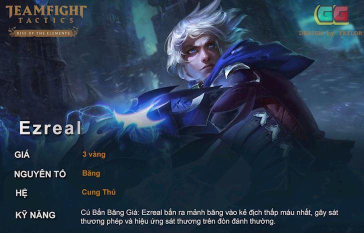 Phan tich va huong dan doi hinh Bang trong Dau Truong Chan Ly 9.22