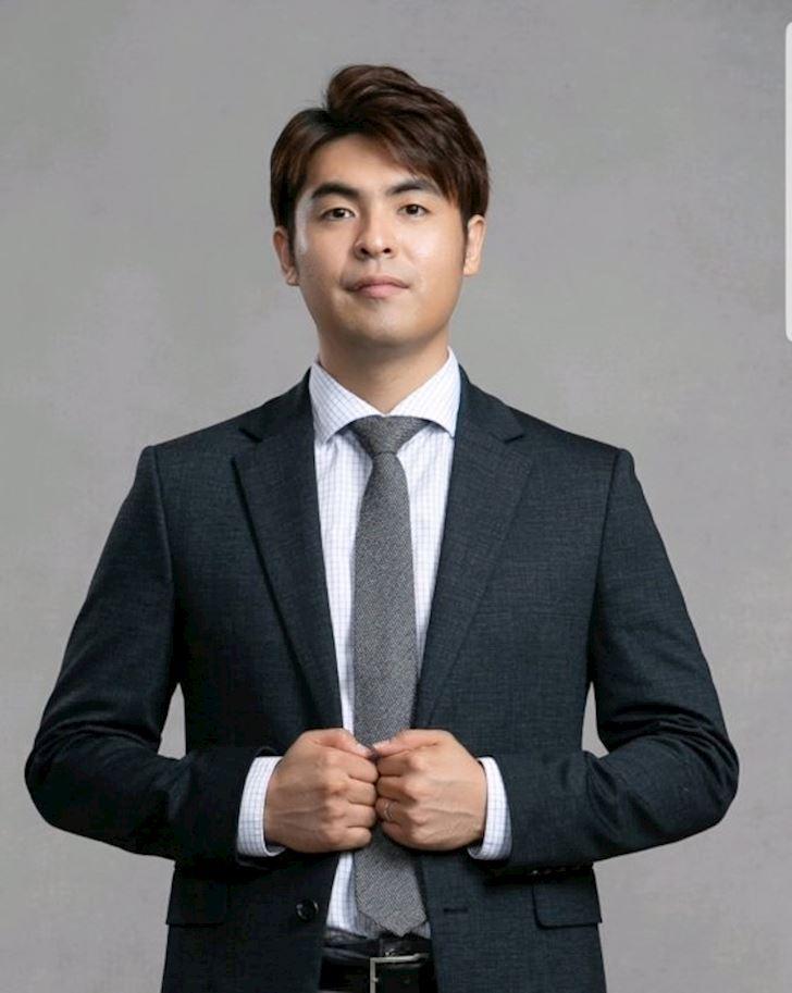 chot-xong-voi-vff-nguoi-dai-dien-hlv-park-hang-seo-huong-den-thi-truong-chau-au-hinh 1