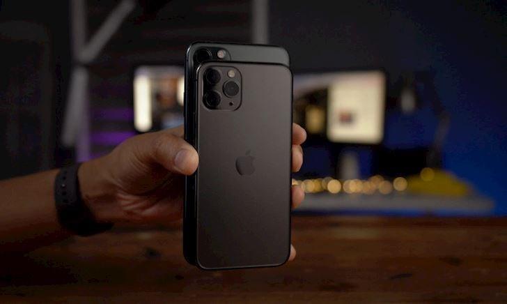 Có gì mới trên iOS 13.3 beta 1 Apple vừa phát hành?