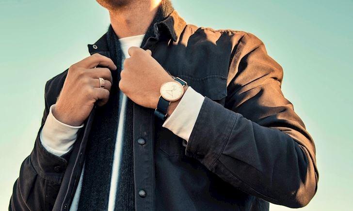 6 vấn đề phổ biến khi mua đồng hồ nam và đây câu trả lời