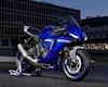 Yamaha R1 2020: cần tìm đối thủ