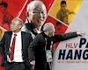 Video clip: HLV Park Hang-seo ký gia hạn hợp đồng - khoảnh khắc lịch sử của bóng đá Việt Nam
