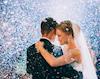 Người yêu cũ mời đám cưới, nên đồng ý tham dự hay từ chối thẳng thừng?