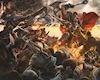 """Riot Games ra mắt """"biên niên sử Runeterra"""" hứa hẹn hoành tráng không kém LOTR"""