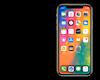 Mời anh em xem qua concept mới nhất của iOS 14 với nhiều thay đổi