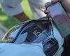 Ứng dụng My Honda Plus trên SH 2020 là gì và có thực sự an toàn?