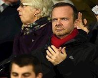 Góc khảo sát: 9/10 CĐV Man Utd bất mãn với cách điều hành CLB
