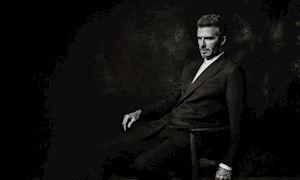 Tôi học được gì khi follow INSTAGRAM của David Beckham?