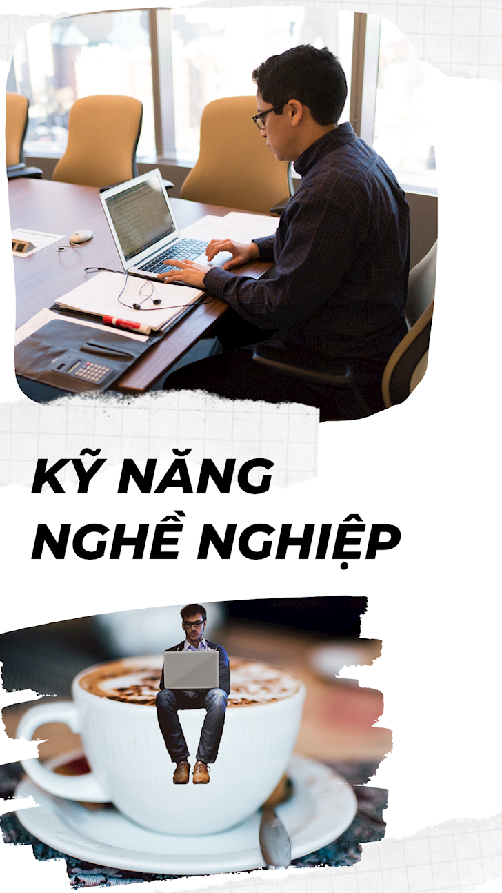 Nam gioi song Day la cach de CHONG CHI DINH voi that nghiep 3