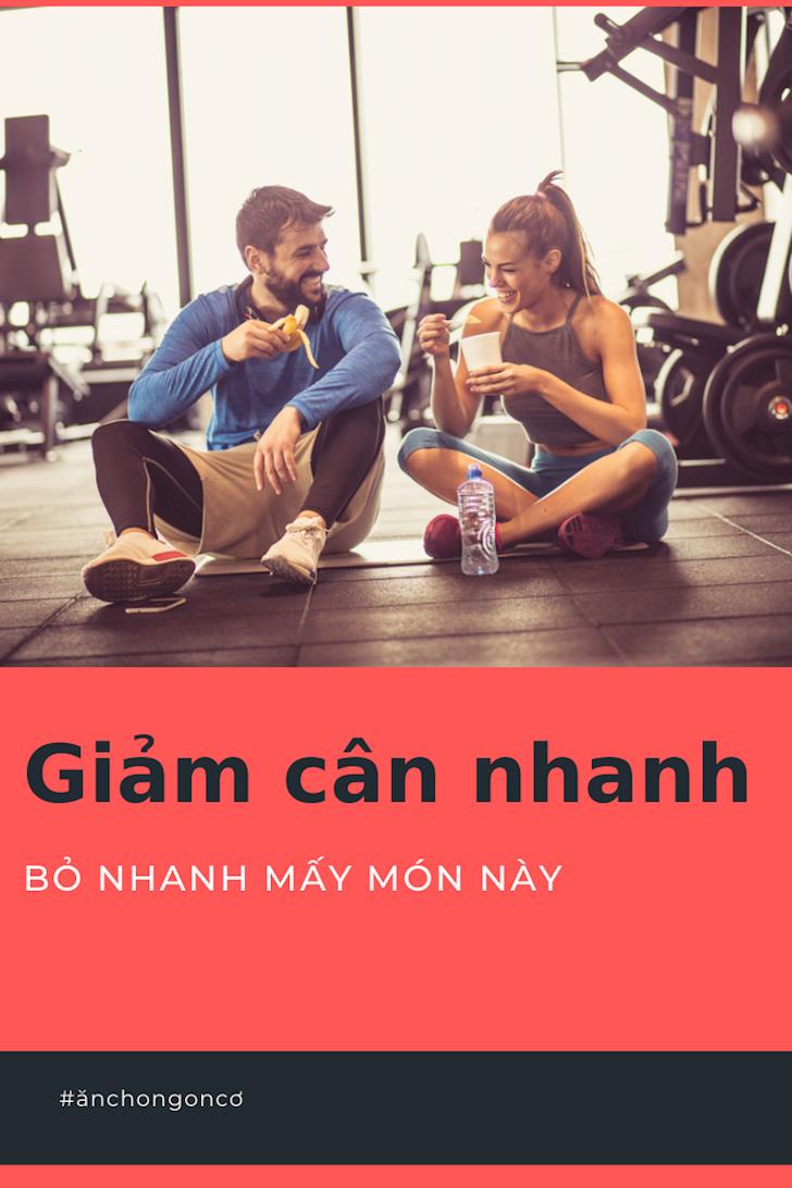 nam-gioi-tap-an-cho-lanh-tap-moi-ngon-anh-4