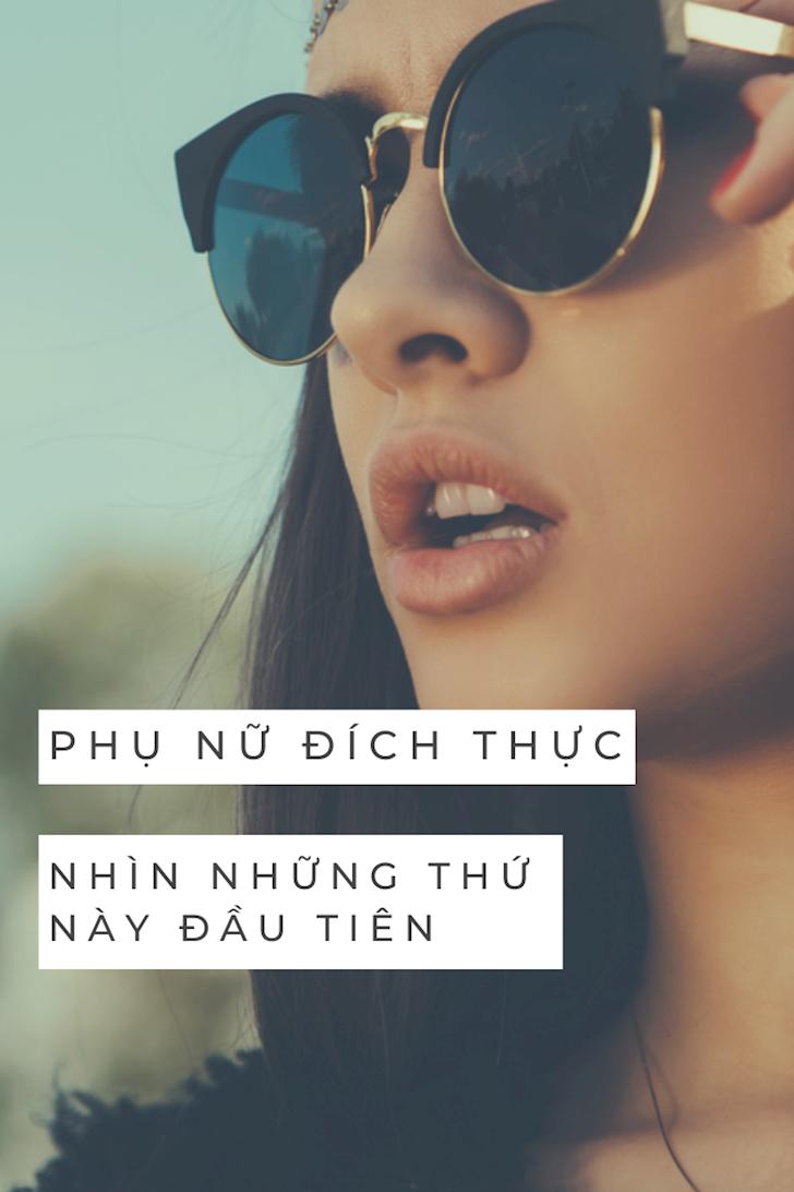 nam-gioi-yeu-cam-nang-hack-nao-chi-em-phu-nu-cho-cac-ong-tham-khao-anh-4