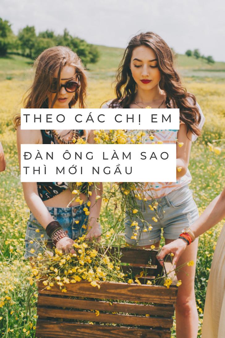 nam-gioi-yeu-cam-nang-hack-nao-chi-em-phu-nu-cho-cac-ong-tham-khao-anh-5