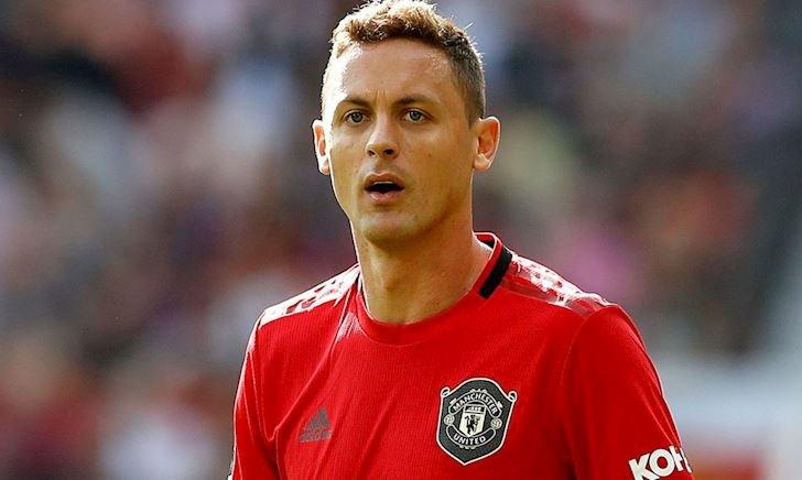 Chán đời, Matic quyết dứt tình Man Utd