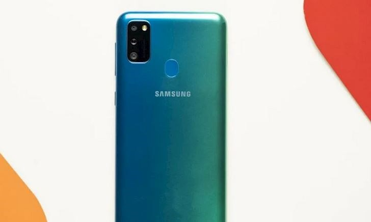 Đánh giá thời lượng pin Samsung Galaxy M30s: 6.000mAh dùng bao lâu?