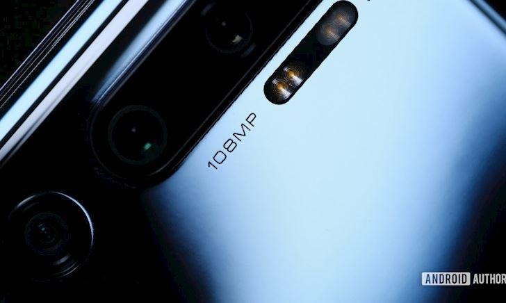 Mời anh em xem qua một số ảnh được chụp bởi điện thoại có camera 108MP đầu tiên trên thế giới