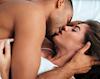 14 kỷ lục Guinness về sex siêu kỳ lạ trên thế giới