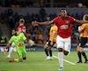 Nhận định Man Utd vs Brighton: Tiếp đà hưng phấn