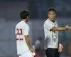 Video clip: HLV U19 Nhật Bản sợ cầu thủ Việt Nam 'nhanh nhẹn và mạnh mẽ'