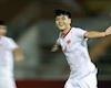 Xem trực tiếp bóng đá online U19 Việt Nam vs U19 Nhật Bản ở đâu, kênh nào?