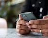 Tối qua hàng loạt người dùng tại Mỹ nhận được tin nhắn kỳ lạ, sự thật đằng sau nó là gì?