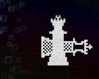 Checkra1n iOS 13 Jailbreak chuẩn bị được phát hành? Hé lộ ngày ra mắt