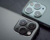 DxOMark vừa công bố điểm camera trên iPhone 11 Pro, xếp thứ ba thua cả điện thoại Trung Quốc