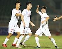 Nhận định U19 Việt Nam vs U19 Guam: Không cần thắng 20 hay 30 bàn