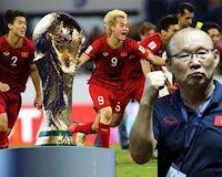 Video clip: Việt Nam cùng ASEAN có thể đăng cai World Cup 2034
