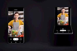 Galaxy Fold 2 sẽ là một cuộc cách mạng lớn của Samsung trong lĩnh vực smartphone?