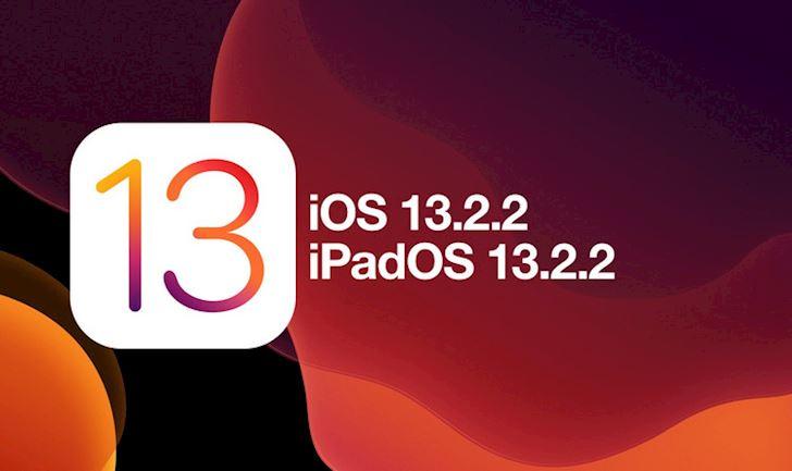 Ban cap nhat iPadOS 13 2 2 co gi moi Nhung dieu can biet 3