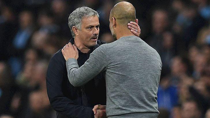 Mourinho-to-Pep-chi-gioi-dung-chieu-tro-PR-anh-1