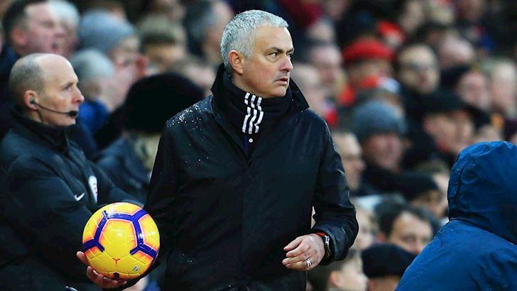 Mourinho-to-Pep-chi-gioi-dung-chieu-tro-PR-anh-2