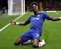 TRỰC TIẾP Chelsea 2-0 Crystal Palace: Đội trưởng Mỹ ghi bàn (KT)