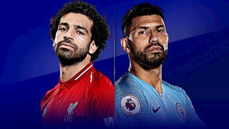Nhan dinh Liverpool vs Man City: Chi mot con duong anh 3
