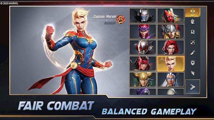 marvel-super-war-cong-bo-ngay-ra-mat-chinh-thuc-anh-1
