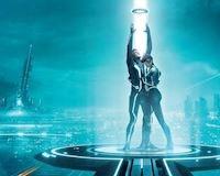 7 bộ phim hay nhất dành cho những anh em đam mê công nghệ