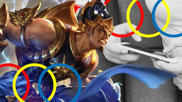 mobile-legends-bang-bang-viet-nam-o-sea-games-30-cua-vo-dich-co-rong-mo-anh-1
