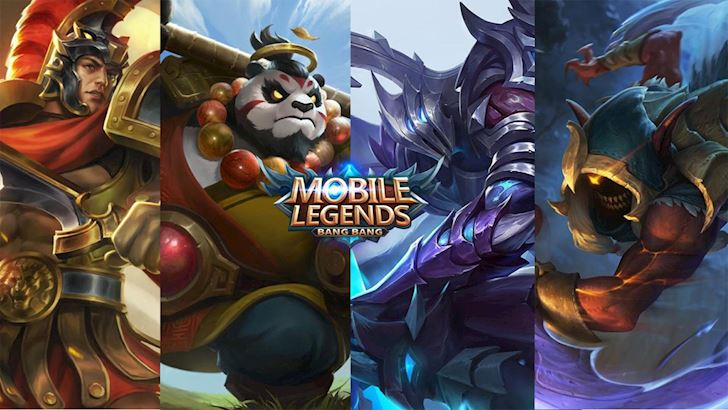 mobile-legends-bang-bang-viet-nam-o-sea-games-30-cua-vo-dich-co-rong-mo-anh-3