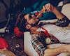 13 món ăn độc lạ nếu có dịp đàn ông nên thử một lần trong đời