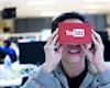 10 kênh YouTube Việt Nam đáng để anh em theo dõi