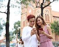Nhà mạng đẩy mạnh gói cước cặp đôi, khách hàng tha hồ được gọi 'tẹt ga' miễn phí