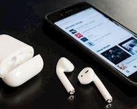 Sốc với tính năng ẩn của iPhone và AirPods khiến thiết bị có thể trở thành gián điệp