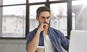 5 cách giúp anh em tập trung làm việc để đạt hiệu quả cao nhất