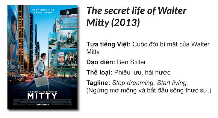 20-bo-phim-cuc-hay-cho-nhung-anh-chang-doc-than-1