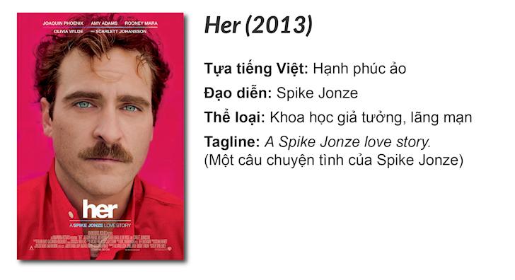 20-bo-phim-cuc-hay-cho-nhung-anh-chang-doc-than-2